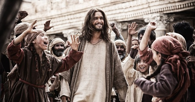 No, Theodore Shoebat, Jesus Would Not Have Killed Gays