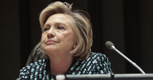 "Remembering HillaryCare, Benghazi and ""What Difference at This Point Does it Make?"""