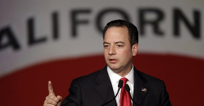 RNC Sues Federal Election Commission Over Campaign Finance Laws