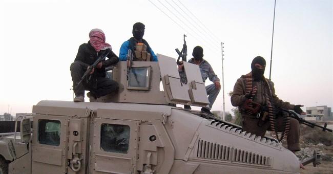 Al Qaeda: Back and Bigger Than Ever