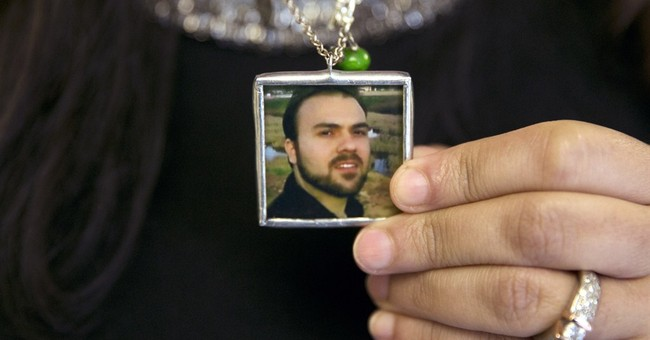 BREAKING: Saeed Abedini, WaPo Reporter Among 4 US Prisoners Released from Iran
