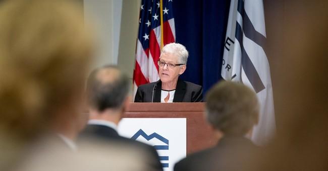 """Obama EPA """"Clean Power"""" Rule Dealt Devastating Blow At SCOTUS"""
