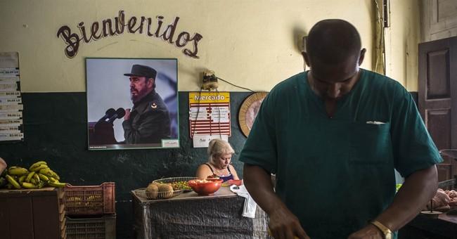 Haitians in america essay