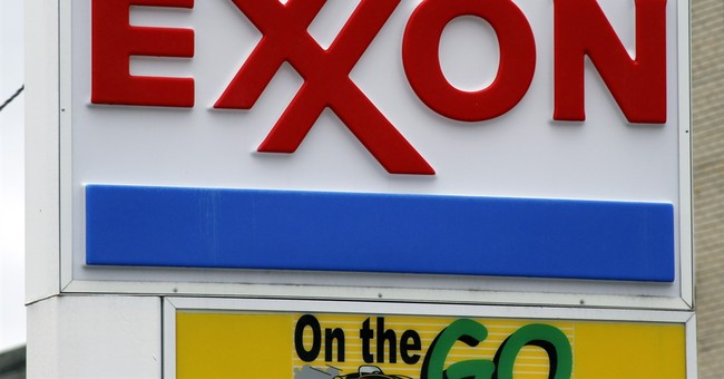 New York's Absurd Martin Act and the Investigation into Exxon Mobil