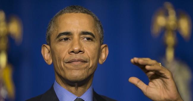 Spoiler Alert: California Already Has Obama's Fantasy Gun Control Utopia