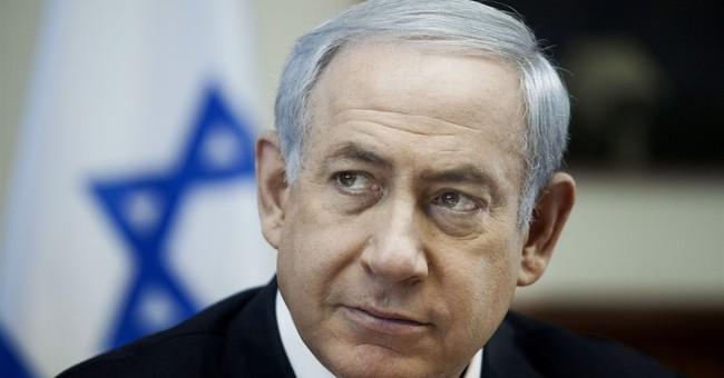 Netanyahu at World Economic Forum: 'I Hope I'm Proved Wrong' On Iran