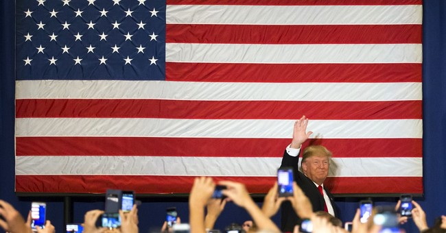 Why do we Keep Debating Trump's Dumb Ideas?