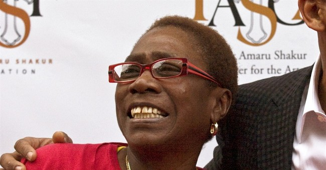 Afeni Shakur, Mother of Hip Hop Icon Tupac, Dies at 69