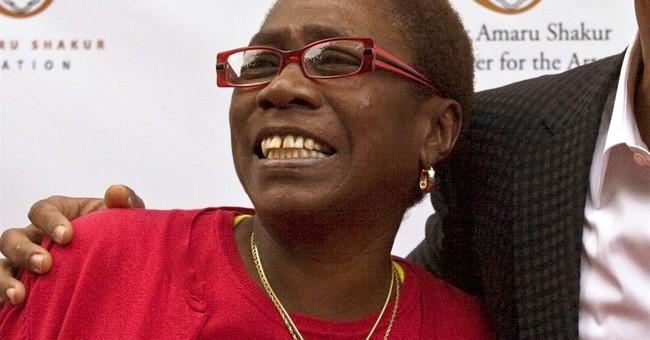 Afeni Shakur, Mother of Hip Hop Icon Tupac, Dies at 69