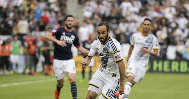 US claims fourth at Copa America
