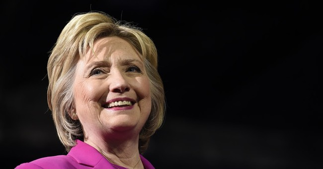 Bernie Sanders expected to endorse Clinton on Tuesday