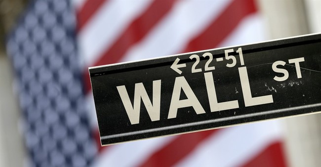 Microsoft propels Wall Street to new record highs