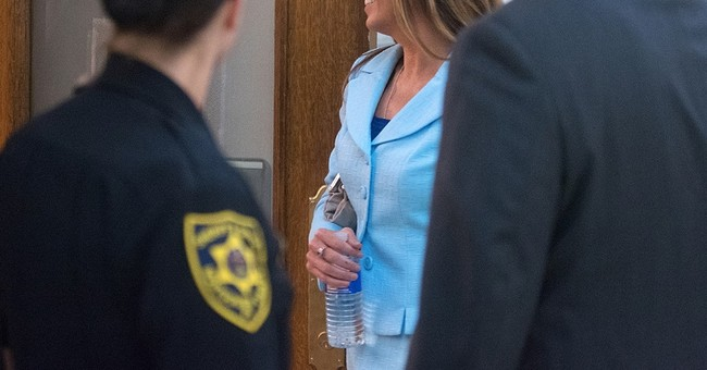 5 things to know about AG Kathleen Kane's trial