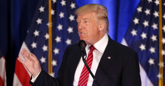 Trump proposes `extreme vetting' for entering US