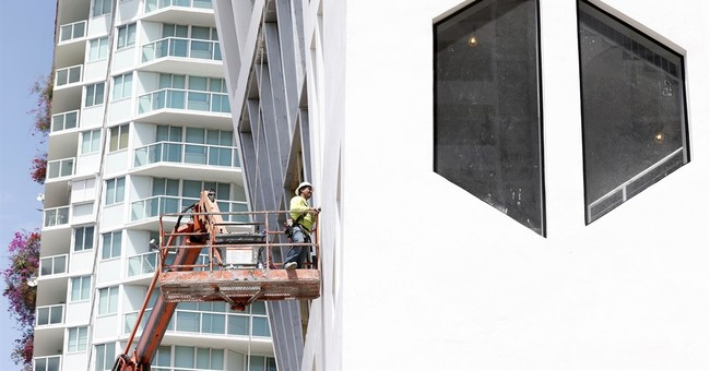 US Construction Spending Unchanged in July
