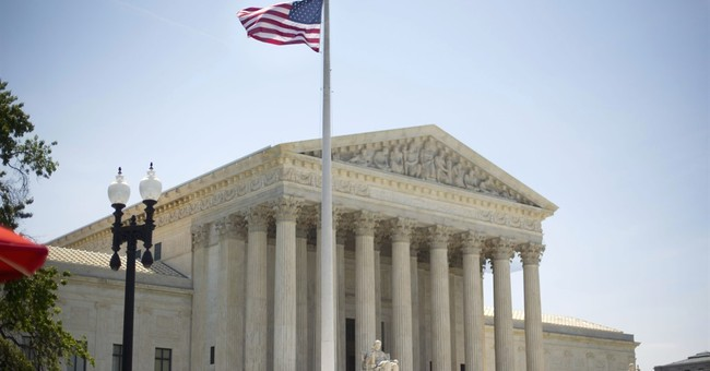Supreme Court Rules for FERC Order 745 on Demand Response