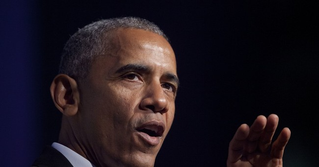 Personal insult if black voters don't back Clinton: Obama