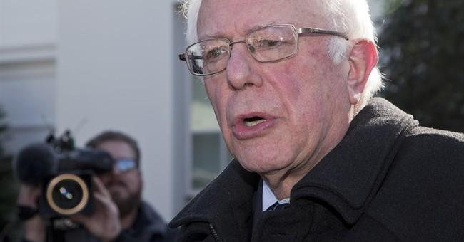 The Latest: Super PACs offer $1.5M for Cruz-Trump debate