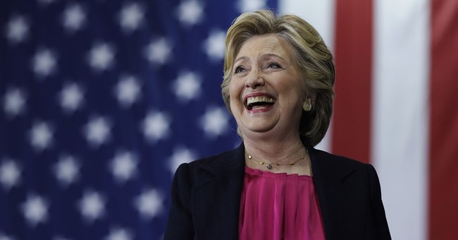 Hillary Clinton Leans on Bernie Sanders to Gain Support Among Young Voters