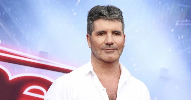 Simon Cowell to judge 'America's Got Talent' through 2019