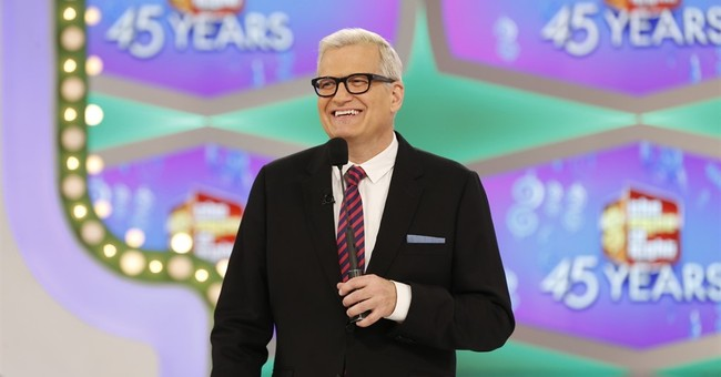 'Price is Right' contestants spin their way to historic three-way tie
