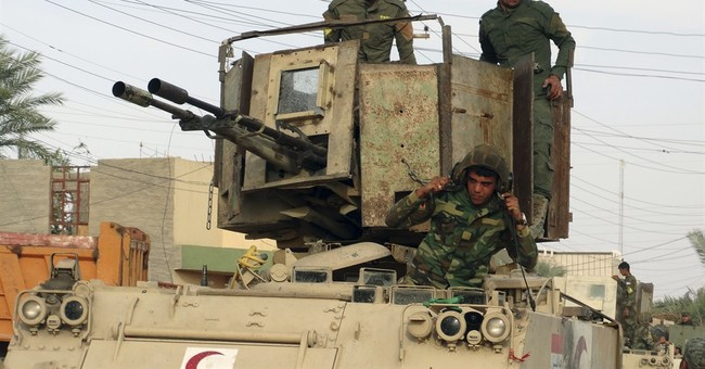 Syrian rebels launch Aleppo offensive