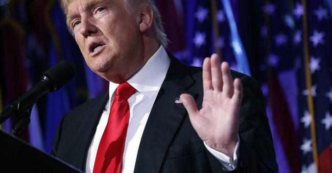 Judge To Consider Delay In Trump University Trial