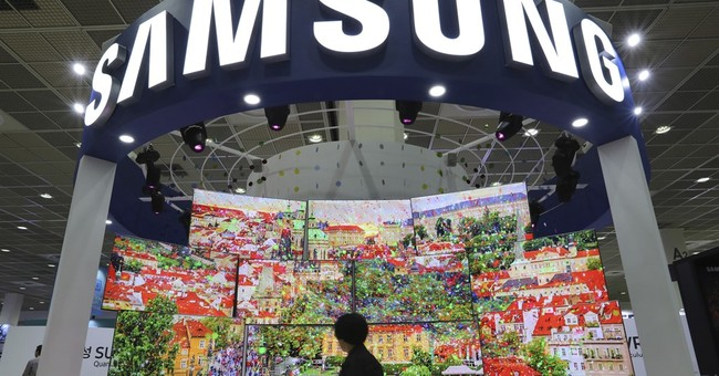Samsung to disclose shareholder return plans amid pressure to split