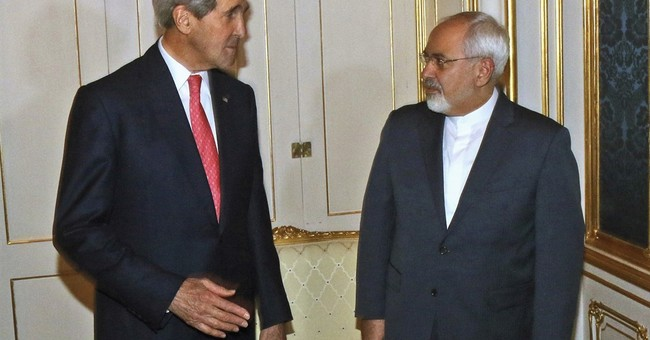 Iran demands that Obama allow United States sanctions to expire