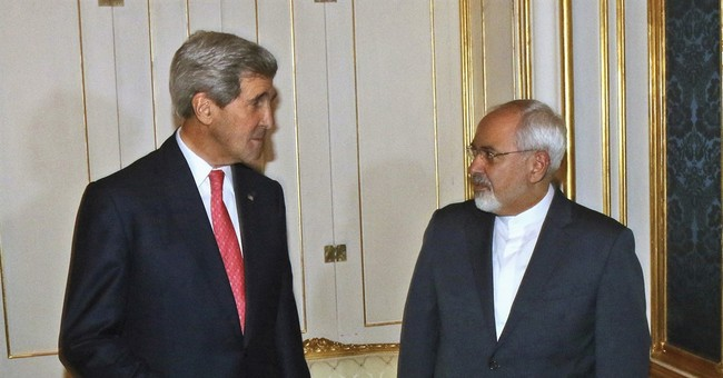 Iran: US threatens nuclear deal, warns of 'strong reaction'
