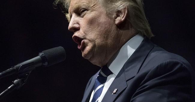 California Hillary Elector Files Suit to Stop Donald Trump