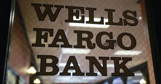 Wells Fargo Faces California, New Jersey Probes Over Sales