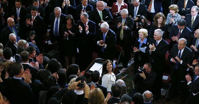 Pennsylvania attorney general survives vote to remove her