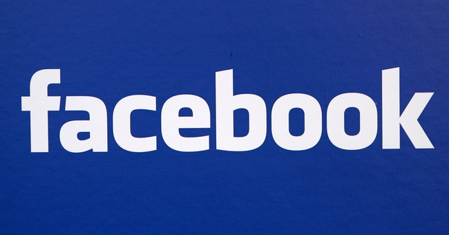 Facebook nude-painting case can face trial in France