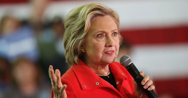 Clinton expands lead in delegates despite Sanders' win in NH
