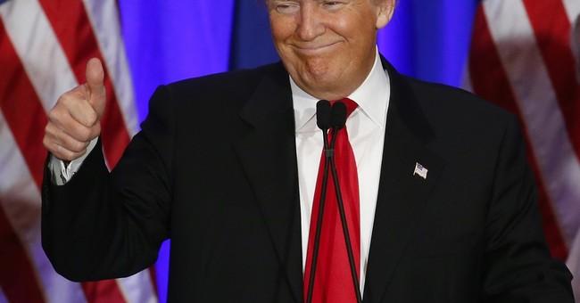Trump wins big in South Carolina; Clinton takes Nevada