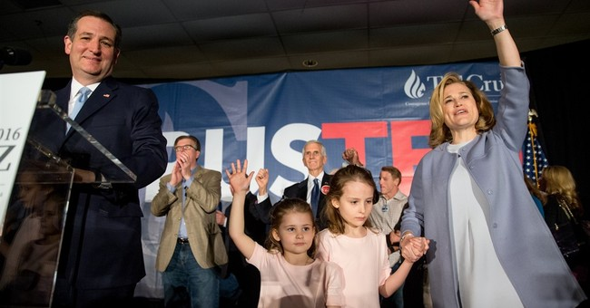 Trump wins South Carolina; Jeb Bush ends White House bid