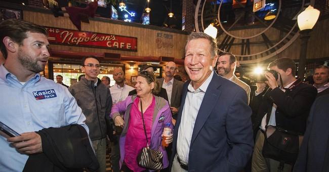 Jason Sudeikis Brings Back His Mitt Romney Impression On 'Saturday Night Live'