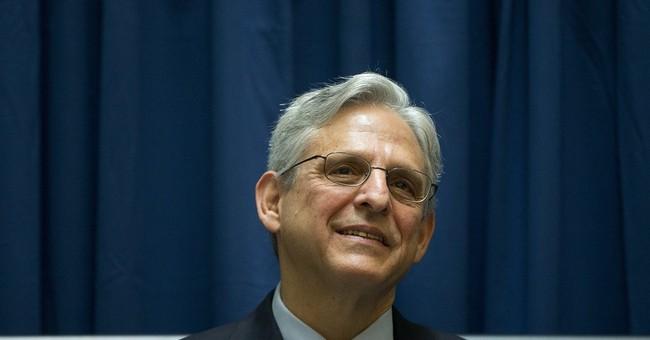 No Premature Surrender in the Battle for the Supreme Court