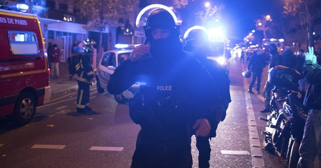 Horrific Accounts Of Torture, Mutilation Committed By ISIS Attackers Who Stormed Bataclan Concert Hall
