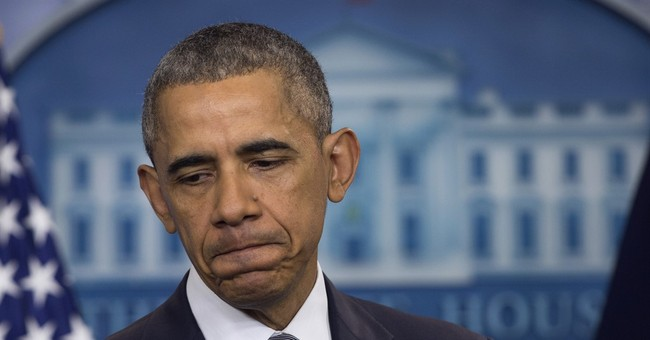 Nobel Peace Prize Winning Obama Has Been At War Longer Than Any Other American President