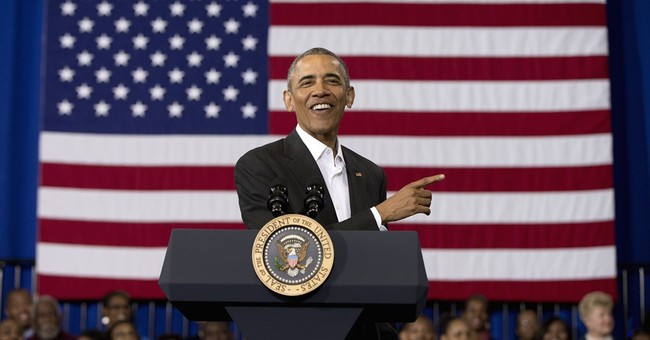 American Exceptionalism: How Has It Fared in the Obama Years?