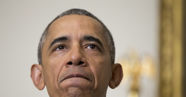 To 'Reaffirm the Importance of Religious Freedom,' Obama to Visit US Mosque With Extremist Ties