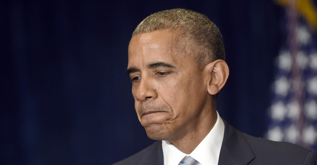 Virtually Every Remaining Obamacare Co-Op Is On The Verge Of Total Collapse - Matt Vespa