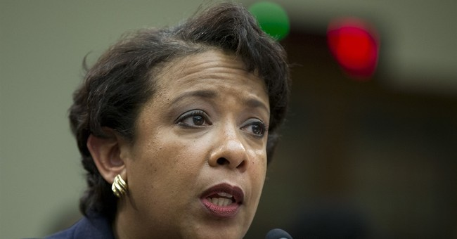 Lawmakers grill U.S. attorney general on Clinton emails