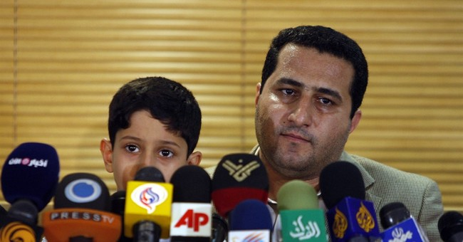 Iran: Nuclear scientist executed after being convicted of treason