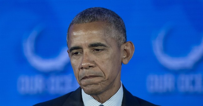 More Than Half of Americans Think Race Relations Have Worsened Under Obama