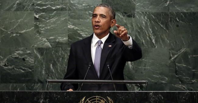 Should Snowden Pardon President Obama?