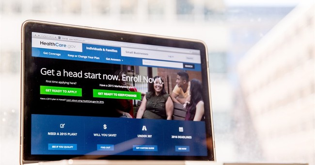 "The ""Unaffordable"" Care Act Turns Six"