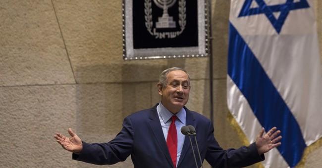 Israel soldier Elor Azaria faces verdict over Hebron death